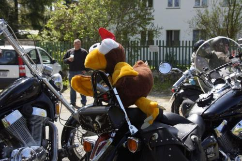 037_23. Toy Run_Heusteg_Sa-06