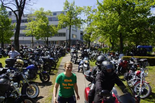 050_23. Toy Run_Klinik_Sa-06